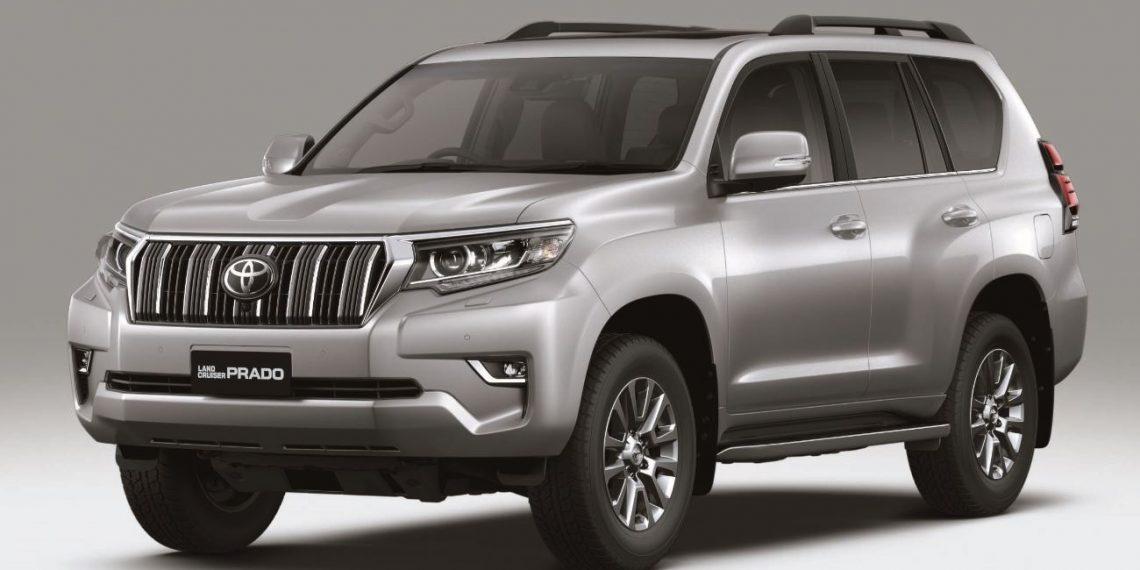 Image result for new car dealers
